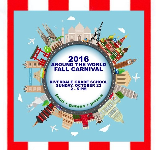 carnival 2016 updated image2