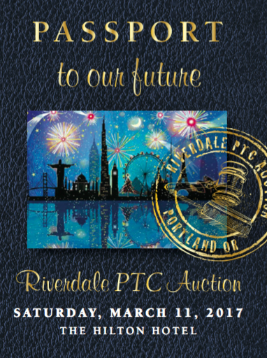 Auction 2017 Invite Image