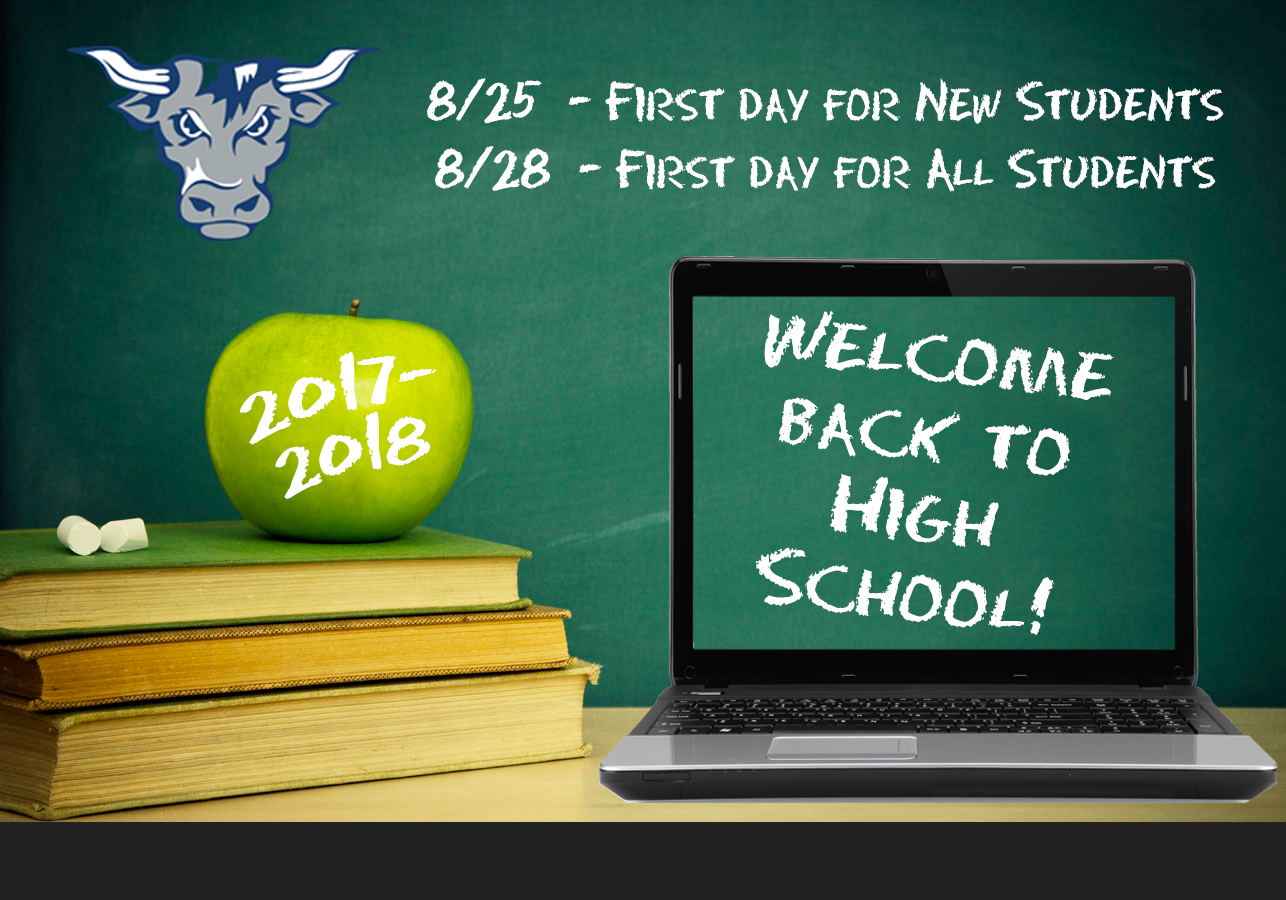 RHS_BackToSchool_Slider_20172018